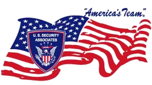 us_security_logo.jpg